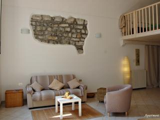Smallvillage Holiday Accommodation - Riva di Solto vacation rentals