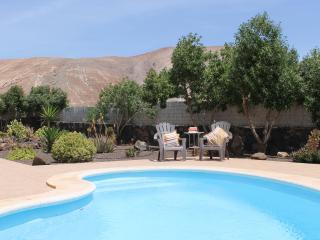 Villa Paloma - Corralejo vacation rentals