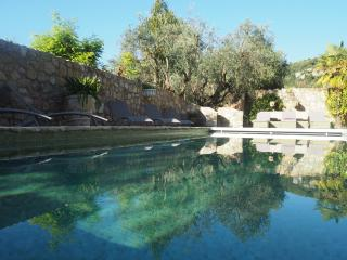 6 bedroom House with Internet Access in Le Bar-sur-Loup - Le Bar-sur-Loup vacation rentals