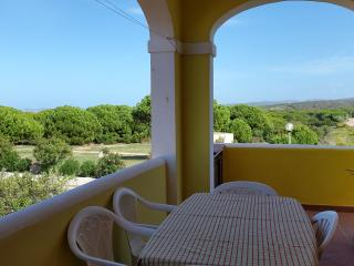 Cozy apartment in Gallura,400 meters from the sea - Aglientu vacation rentals