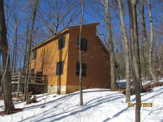 3 Nights   300 (Sundays - Thursdays) - Roseland vacation rentals