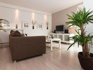 Traumhaftes Apartement Düne. Modern & komfortabel - Rostock vacation rentals