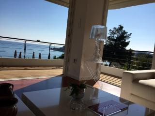 2 bedroom Condo with Internet Access in Vouliagmeni - Vouliagmeni vacation rentals