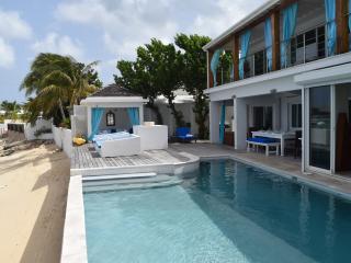 Villa Laluna - Simpson Bay vacation rentals