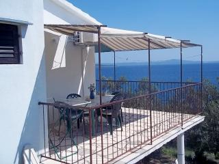 House Ivica - 30221-K1 - Ivan Dolac vacation rentals