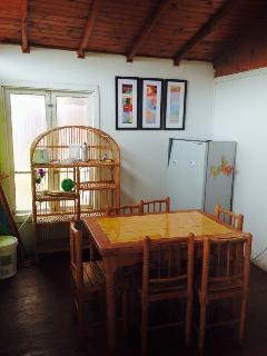 Perfect 2 bedroom Cottage in Zapallar - Zapallar vacation rentals
