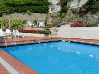 TULIPANO Ravello/Atrani - Amalfi Coast - Ravello vacation rentals