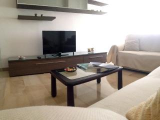 """Casa vacanze """"Gea"""" sul mare di Reggio Calabria - Reggio di Calabria vacation rentals"""