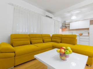 Apartments Davor - 58171-A2 - Srima vacation rentals
