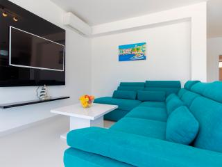Apartments Davor - 58171-A1 - Srima vacation rentals