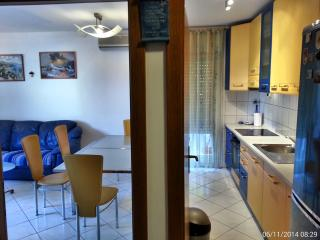 Apartment Split-BOL - 43902-A1 - Split vacation rentals