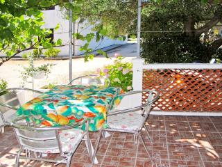Cozy Banjol Apartment rental with Internet Access - Banjol vacation rentals