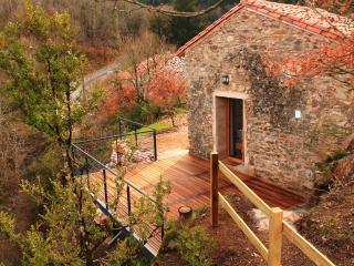 Gîte en Aveyron pour vacances en pleine nature - Sylvanes vacation rentals