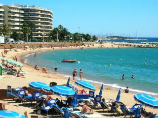 Appart bord de mer St Raphaël - Saint Raphaël vacation rentals