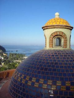 Casa Piedra del Mar  - Breathtaking Ocean Views - La Manzanilla vacation rentals