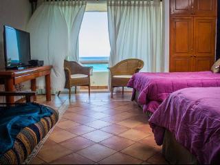 Great Ocean View Resort Cancun. #4 - Cancun vacation rentals
