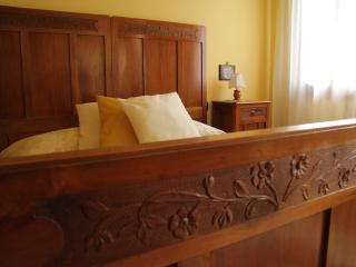 Nice House with Television and Microwave in Montegrotto Terme - Montegrotto Terme vacation rentals
