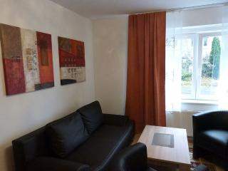 Apartment in Dortmund - Dortmund vacation rentals