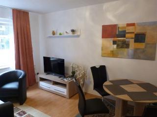 Cozy 2 bedroom Vacation Rental in Dortmund - Dortmund vacation rentals