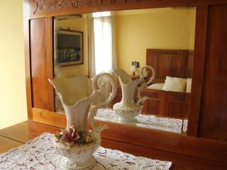 2 bedroom House with Dishwasher in Montegrotto Terme - Montegrotto Terme vacation rentals