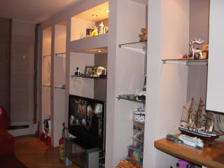 Charming 1 bedroom Condo in Belgrade - Belgrade vacation rentals