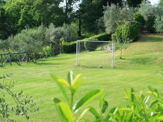 Gioia - Agriturismo Marilena la Casella - Lisciano Niccone vacation rentals