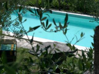 Marilena - Agriturismo Marilena la Casella - Lisciano Niccone vacation rentals
