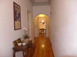 Nice Guest house with Internet Access and Wireless Internet - Porto vacation rentals