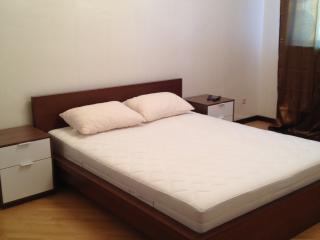 Апартаменты на ул. Дальней - Krasnodar vacation rentals