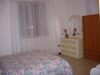 Romantic 1 bedroom Condo in Agropoli - Agropoli vacation rentals