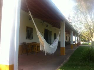 Nice Farmhouse Barn with Internet Access and Garage - Viana do Alentejo vacation rentals