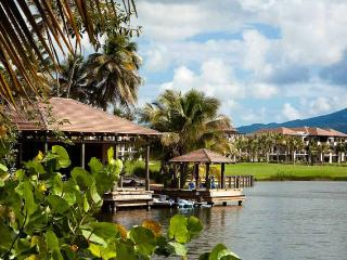 St. Regis Bahia Beach, Las Verandas Up To 40% Off! - Rio Grande vacation rentals