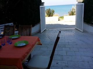 Holiday Home DeLux - Alcamo vacation rentals