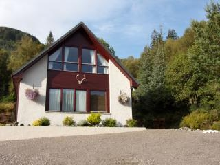 Superior Self Catering Studio by Loch Ness - Invermoriston vacation rentals