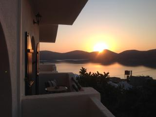 Elounda Relax Apartment 4 - Elounda vacation rentals