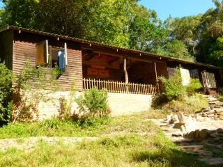 3 bedroom House with Balcony in Wilderness - Wilderness vacation rentals