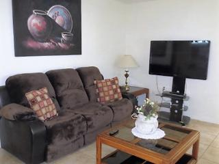 GREAT SUPER NICE 2/2  MINUTES TO STADIUM, GOLF, SHOPPING,  HEATED POOL/SPA - Surprise vacation rentals