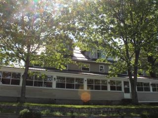 Oakview Lodge and Marina  - A Place to Unwind - Algonquin Highlands vacation rentals