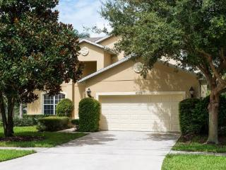 Family Retreat - 7 Bedroom Vacation Home - Kissimmee vacation rentals