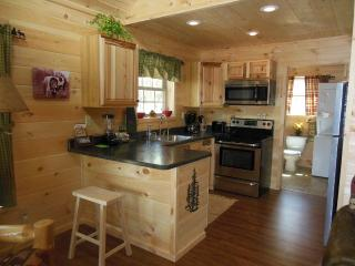 2 bedroom Cottage with Internet Access in Wells - Wells vacation rentals