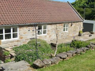 Underhill Holiday Cottage - Sleights vacation rentals
