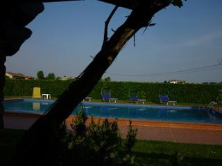 Casa Vacanze - Rovolon vacation rentals