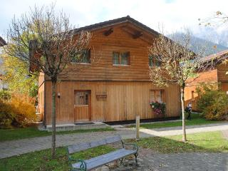Chalet Harmonie Mountain Resort - Saint Anton im Montafon vacation rentals