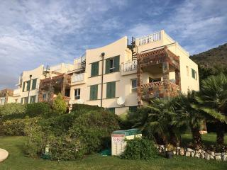 Modern penthouse with fantastic views - Benalmadena vacation rentals