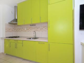 Apartment Ivan - Podstrana Split - Podstrana vacation rentals
