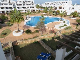 Apartament with privat garden BBQ and swimmingpool - Cala d'Or vacation rentals