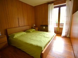 Appartamento S. Antonio di Mavignola - Pinzolo vacation rentals