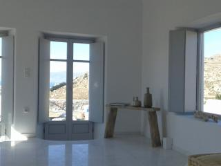Spacious Villa with Internet Access and A/C - Mikri Vigla vacation rentals