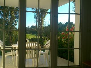 Romantic 1 bedroom Vacation Rental in Talmont Saint Hilaire - Talmont Saint Hilaire vacation rentals