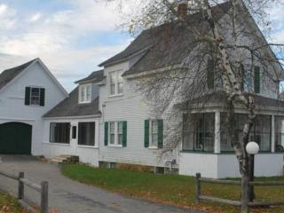 Nice 4 bedroom House in Millinocket - Millinocket vacation rentals